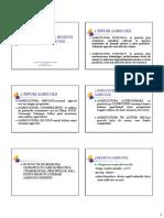 TIPURI, STRUCTURI, REGIUNI _I PEISAJE AGRICOLE.pdf