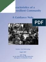 community-characteristics-en-lowres.pdf