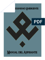 Manual del Veganista Emergente.pdf