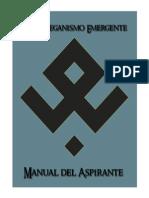 Manual del Veganista Emergente.pdf