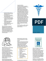 head injury pamphlet pdf