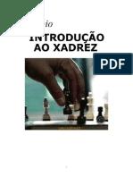 INTRODUÇÃO AO XADREZ