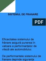 curs 5-Sistemul de franare.ppt
