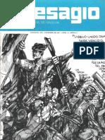 Presagio (Revista de Sinaloa) - No. 6, Diciembre 1977.pdf