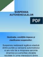curs 7-Suspensia autovehiculului.ppt