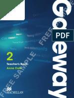 Gateway_2_TB_Unit_2_WM Copy.pdf