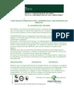 PALERMO TANKS - CAR 2015 - 2016 Clausulado 19-02-2015 texto DEFINITIVO.doc