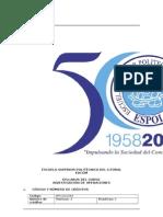 Ig1002!3!300-1_prtco01040 - Investigacion de Operaciones (2)
