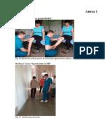Anexe Spital Clinic de Traumatologie Și Ortopedie