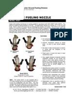 1430767212 grimmerschmidt compressors motor oil throttle  at fashall.co