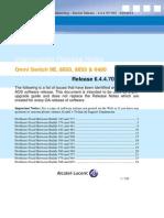 OS6850_AOS_6.4.4.707_R01_Release_Notes