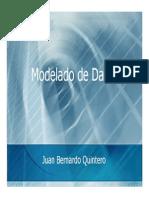 Modelado_Datos