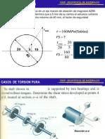 CASOS_DE_TORSIÓN_PURA.pdf