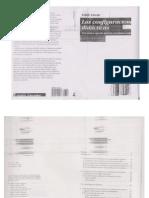 Cap 5 Configuraciones Didácticas E. Litwin.pdf