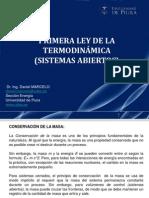 Primera_Ley_TD_para_sistemas_abiertos.pdf