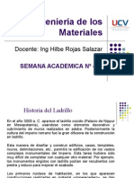 Tecnologia de Los Materiales Ladrillo 4