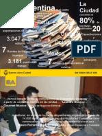 7 Años apoyando a la industria editorial
