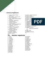 10 ejemplos de verbos irregulares.docx