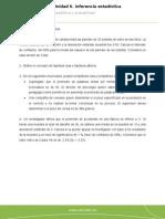 Tarea1 Estadistica y Probabilidad