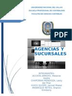 AGENCIAS Y SUCURSALES.docx