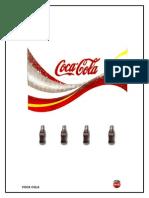 Coke final Report.doc