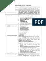 Urethritis Gonorheae Edit