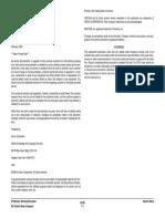 WC 5225, 5230.pdf