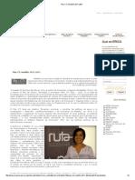 Plan CTi Medellín 2011-2021