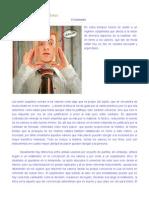 Subjetivismo ético y valores - Etica Profesional.pdf