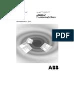 Ac31graf Gb v213 plc