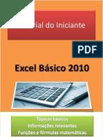 Excel-2010-E-book-basico (1).pdf