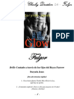 Darynda Jones - Saga Charley Davidson 05,6 - Fulgor.pdf