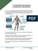 Lectura Anatomia de La Empresa
