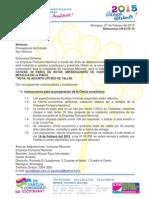 invitacion a ofertar cn-0179-15.pdf