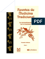 143533152-ANTROPOLOGIA-MEDICA-Apuntes-Medicina-Tradicional-Tomo1.pdf