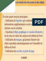 ENRICHIR_tbleau de bord.pdf