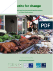 Fcrn China Mapping Study Final PDF 2014
