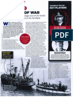 Battle of Britain Article