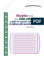 Discipline+and+the+Child+with+Tourette's+Syndrome