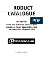 Hydroscand catalogue.pdf
