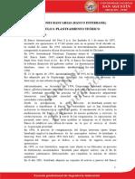 Análisis Económico Interbank
