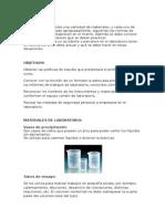 Lab Informe 2015