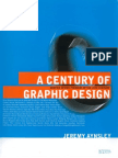 J.aynsley,A Century of Graphic Design