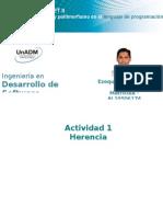 DPRN2_U2_A1_EZAC