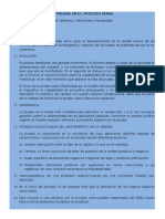 LA PRUEBA EN EL PROCESO PENAL.doc