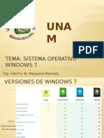 semana 3 Sistema Operativo Windows 3.pptx