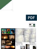 jagrut portfolio1 (2)