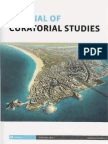Izabel Galliera - Journal of Curatorial Studies Vol. 1 No. 3 5 December 2012 Pp. 329-34719 - Covers-libre