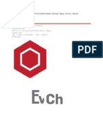 Everlight Chemical Taiwan