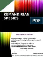 kemandirianspesiesbaru-130225054633-phpapp01.pptx